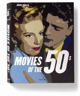 Movies of the 50s