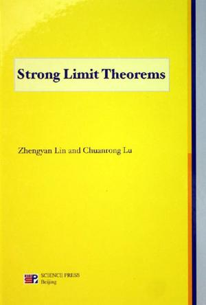 Strong Limit Theorems