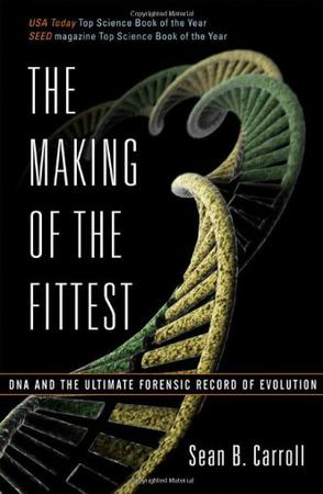 The Making of the Fittest