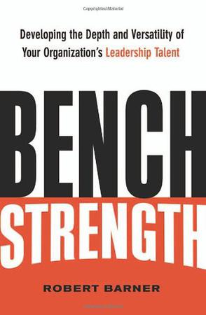 BENCH STRENGTH