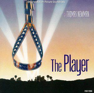 The Player: Original Motion Picture Soundtrack