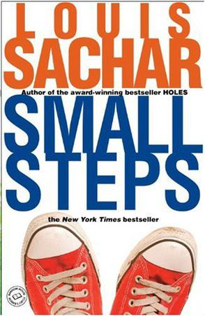 《Small Steps (Readers Circle)》txt,chm,pdf,epub,mobi電子書下載