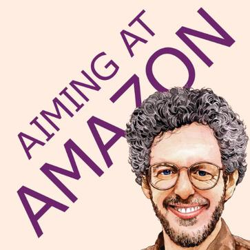 Aiming at Amazon