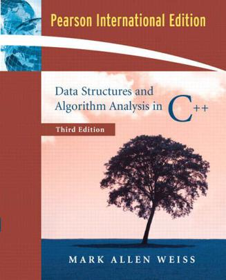 Top 10 Algorithms and Data Structures for ... - GeeksforGeeks