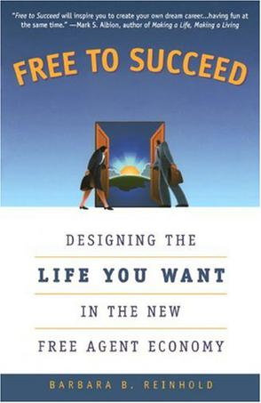 Free to Succeed
