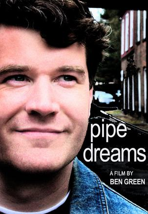 Pipe Dreams 2011