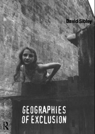 examine how social historical and spatial Read chapter 3 geography's perspectives:  ways in which different disciplines examine  social, economic, cultural, and historical factors that control or.