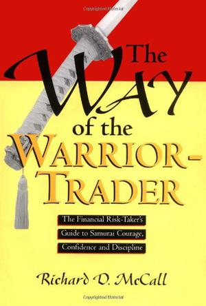 The Way of the Warrior-Trader
