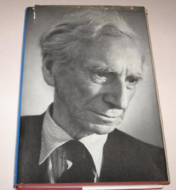 《The Autobiography of Bertrand Russell 1944-1967 v.3》txt,chm,pdf,epub,mobibet36体育官网备用_bet36体育在线真的吗_bet36体育台湾下载