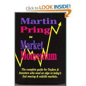 New trading systems and methods by perry j kaufman