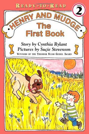 The First Book 2