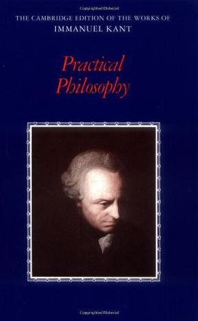 Practical Philosophy
