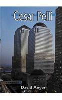 Cesar Pelli (Architects--Artists Who Build)
