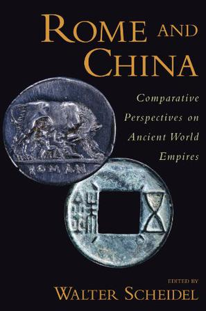 《Rome and China》txt,chm,pdf,epub,mobiqq直播领红包是真的吗下载
