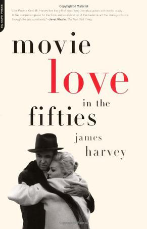 Movie Love In The Fifties