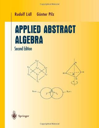 abstract algebra pdf david s dummit