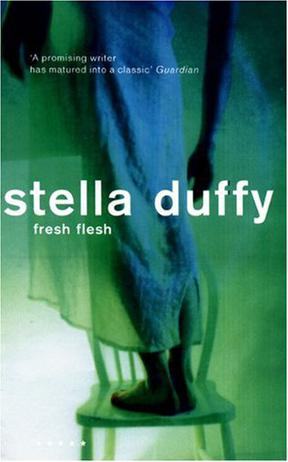 stella duffy