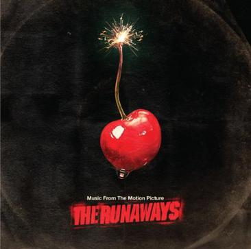 Various Artists - The Runaways Original Motion Picture Soundtrack