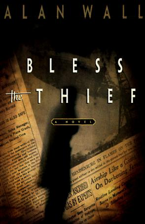Bless the Thief