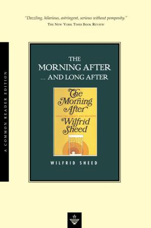 The Morning After and Long After