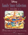 DISNEY Family Story Collection VOLUME 2
