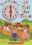 Farmyard Tell the Time