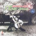 深情的大提琴2