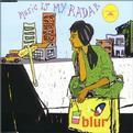 Music Is My Radar part.1
