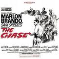 The Chase (Score)