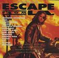 Escape From L.A. (1996 Film)