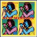 Sub Mission: The Best Of UK Subs 1982-1998