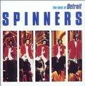 Best of the Detroit Spinners