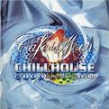Cafe Del Mar Chillhouse V.4