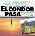 El Condor Pasa: Indian Harps and Flutes