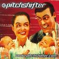 www.pitchshifter.com