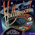 The Best Of Hollywood Musicals: Songs From The Timeless Silver Screen Classics (Soundtrack Anthology)