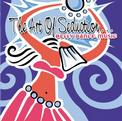 The Art of Seduction: Belly Dance Music