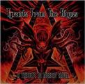 Tyrants of the Abyss: A Tribute to Morbid Angel