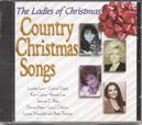 The Ladies of Christmas - Country Christmas Songs