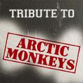 A Tribute to Arctic Monkeys