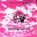 Chill out in Paris, Vol. 5