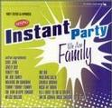 Rhino Instant Party: We Are Family