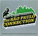 The Sao Paulo Connection