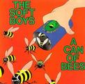 A Can of Bees