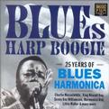 Blues Harp Boogie