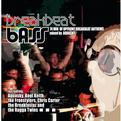 Breakbeat Bass