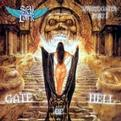 Divine Gates Part I: Gate Of Hell