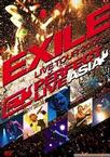 "EXILE LIVE TOUR 2005~PERFECT LIVE ""ASIA""~"