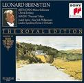 Beethoven: Missa Solemnis; Choral Fantasy; Haydn: Theresia Mass