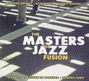 Masters of Jazz Fusion